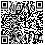 Scan This to Send an Email