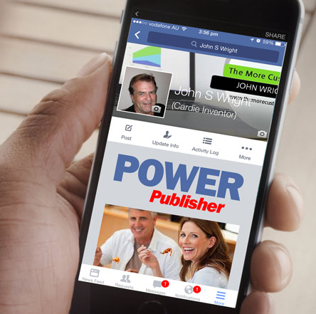 power-publisher-FB-screen-grab-hand-held
